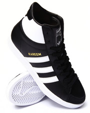 Men - Jabbar Hi Sneakers