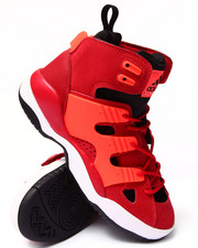Adidas - EQT Basketball Sneakers