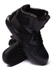 Basketball - C-10 Sneakers