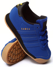 Adidas - Samoa C Sneakers (11-3)
