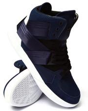 Footwear - C-10 Sneakers