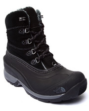 Footwear - Women's Chilkat III Boots