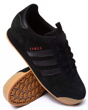 Lifestyle - Samoa Sneakers