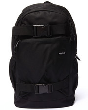 RVCA - Push Skate Backpack