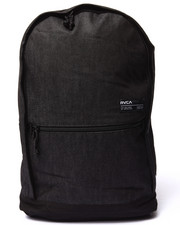 The Skate Shop - District Backpack