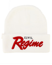 Accessories - Regime Nation Beanie