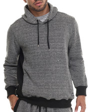 Buyers Picks - Secret Material Pullover Hoody