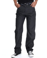 Enyce - Core High Road Denim Jeans