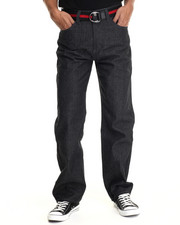 Jeans & Pants - Core High Road Denim Jeans