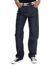Jeans - Core High Road Denim Jeans
