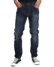 Black Friday Shop - Men - 508 Regular Taper Fit Sequoia Jeans