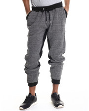 Buyers Picks - Secret material Jogger Pant