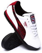 Men - Roma SL NBK 2 Wild Rebel Sneakers
