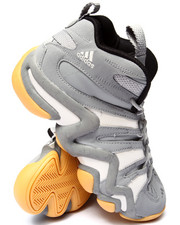 Men - Crazy 8 Sneakers
