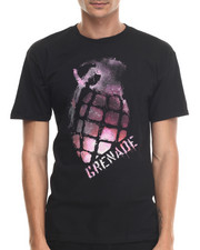 Shirts - Galaxy Tee