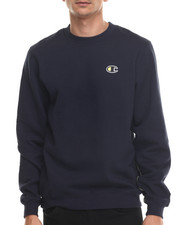 Men - Champion Lifestyle Crewneck Sweatshirt