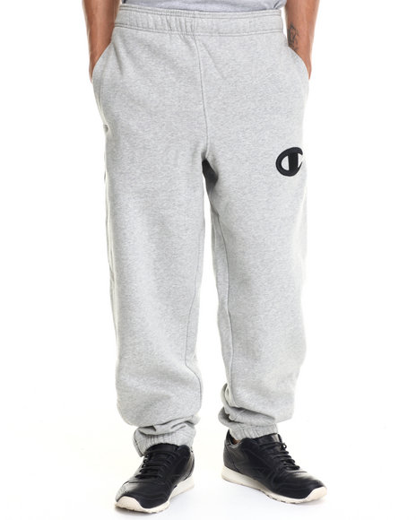 Sweatpants with Pockets for Men