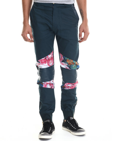 Frost Originals Pants