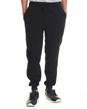 Buyers Picks - The Jogger Pant