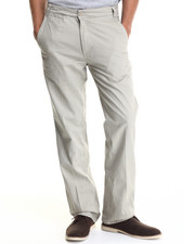 Buyers Picks - B - B Twill Pants