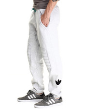 Men - Premium Fleece Pant Sweatpants