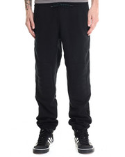 Jeans & Pants - Premium Fleece Pant Sweatpants