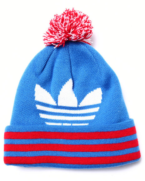 Adidas Blue Clothing & Accessories