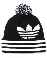 Men - XLT Ballie Beanie Hat