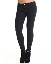 Women - The Miracle Stretch Midnight Skinny Jean