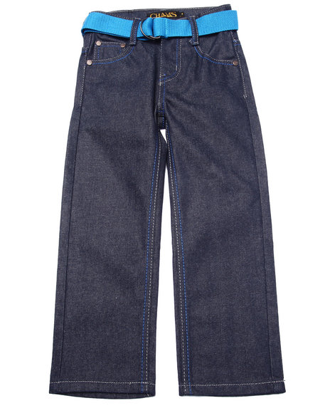 Arcade Styles Jeans