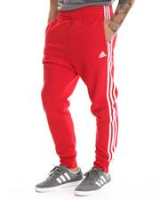 Men - Slim 3S Pants