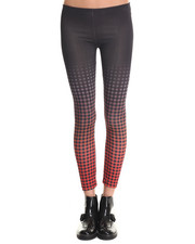 -FEATURES- - Kurt Legging