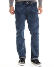 Jeans & Pants - 501 Original Fit Wave Jeans
