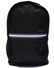 Backpacks - Barlow Backpack