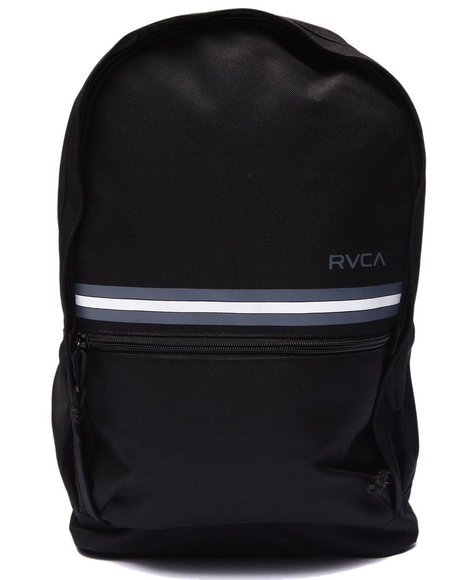 Rvca Men Barlow Backpack Black
