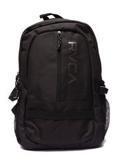 RVCA - Stateside Backpack