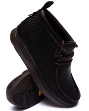 Shoes - Tawyer Stealth Sport Sneakers