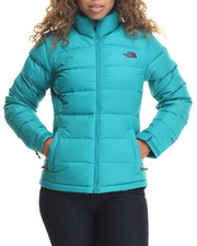 Light Jackets - Nuptse 2 Jacket
