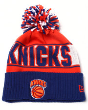 New Era - New York Knicks Reo UR Team