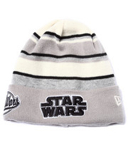 New Era - Star Wars Winter Tradition Knits Hat