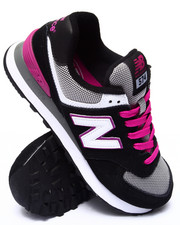 New Balance - 574 Core Plus Sneakers