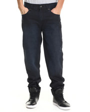 Buyers Picks - 6 Pocket Heavy Wash Colored Denim Jeans