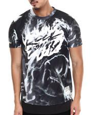 Rocksmith - Storm T-Shirt