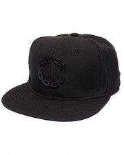 Men - Thuxury Chain C Strapback