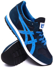Asics - OC Runner Sneakers