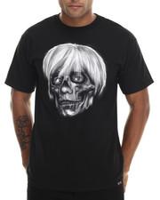 Men - Warhol T-Shirt