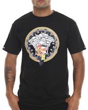 Crooks & Castles - Lo'dusa T-Shirt