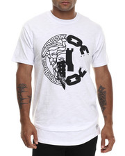 Crooks & Castles - Silencer T-Shirt