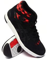 Footwear - Tustin Sneakers