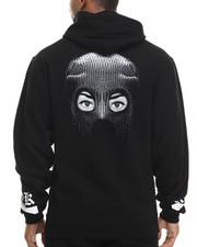 ROOK - Robbed Hood Hoodie